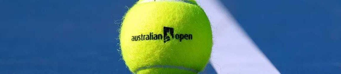 Организаторы Australian Open рекомендовали теннисистам не прибывать в Мельбурн раньше 1 января