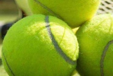 Теннисный экспресс на 18 июня