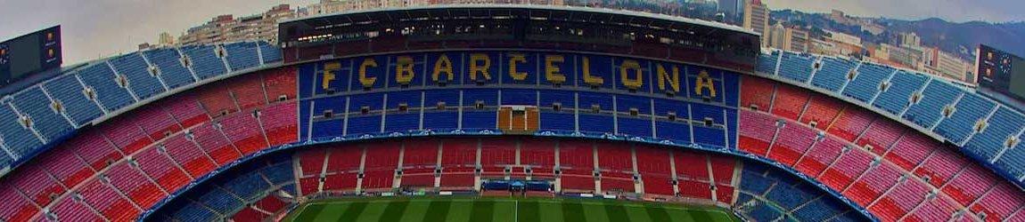 «Барселона» предъявляет иск Неймару на 10,2 млн евро