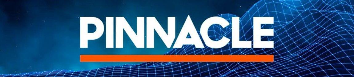 Футбольный предсказатель Pinnacle — шанс выиграть 21000 евро!