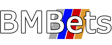 BMBets