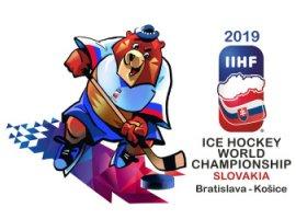 Вестник хоккейного Мундиаля: итоги матчей третьего игрового дня