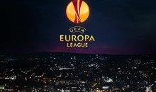 Лига Европы: расклады вторника