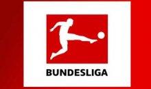 Бундеслига: итоги 4-го тура