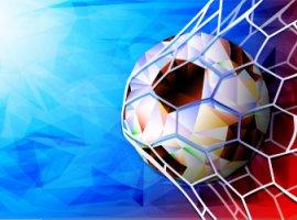 Чемпионаты Франции, Португалии и Нидерландов