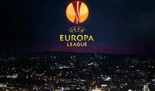 Лига Европы: Севилья – Интер
