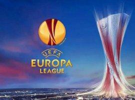 Лига Европы: второй полуфинал