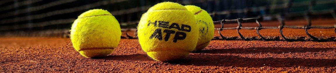 Догон геймов на теннис — изучаем эффективность стратегии