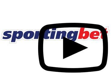 ТВ-трансляции на SportingBet