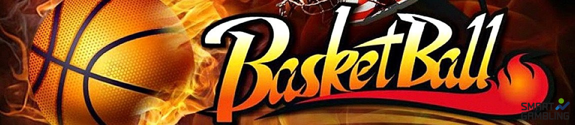 Самые популярные ставки на баскетбол
