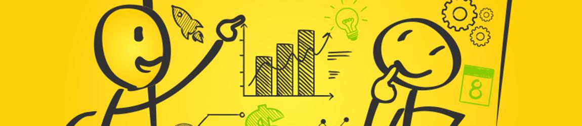 Прогрузы на ставках — как отследить изменения в линии себе на пользу