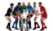 Турнир Шести наций по регби в следующем году может быть перенесен