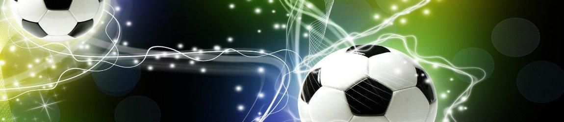 Футбольный экспресс на 10-11 августа