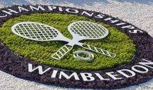 Итоги первого раунда ATP Уимблдона