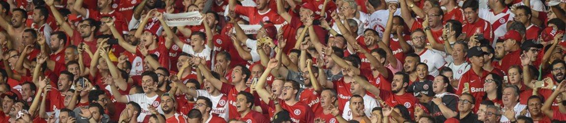Кубок Бразилии, ¼ финала, ответные матчи