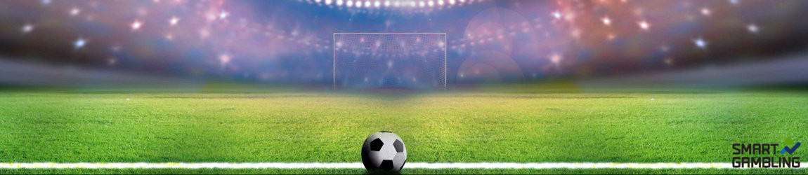 Футбольный экспресс на два матча Лиги чемпионов