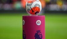 Манчестер Сити – Ливерпуль: покажут ли «красные» чемпионский футбол?