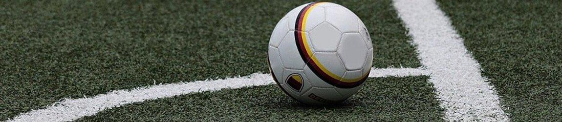 Как оценивать футбольные матчи для ставок: основные советы и рекомендации