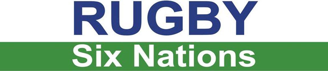 Сборная Англии по регби стала победителем турнира «Шести наций»