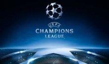 Лига чемпионов: неожиданности первого игрового дня