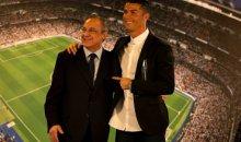 Лига чемпионов УЕФА: главные претенденты на титул