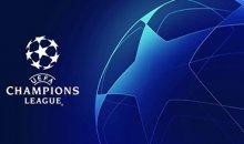 Лига чемпионов: первые итоги после карантина