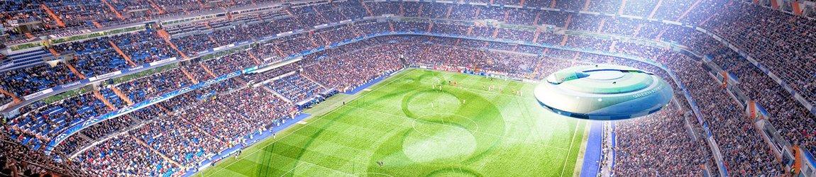 Футбольный экспресс на 09 ноября