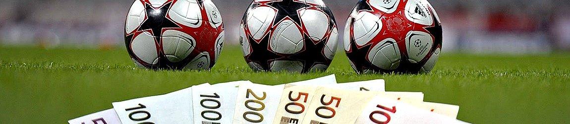 статистика футбольных матчей онлайн +для ставок