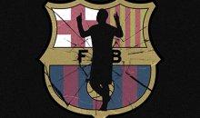 Официально — Лионель Месси уходит из «Барселоны»