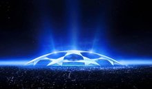 Лейпциг – Атлетико: опыт возьмёт верх над задором?