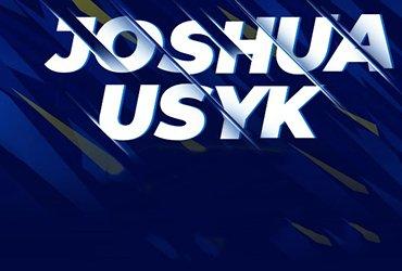 """Бонус """"ставка без риска"""" к бою Александр Усик – Энтони Джошуа от компании 1хBet"""