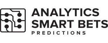 ASB Predictions