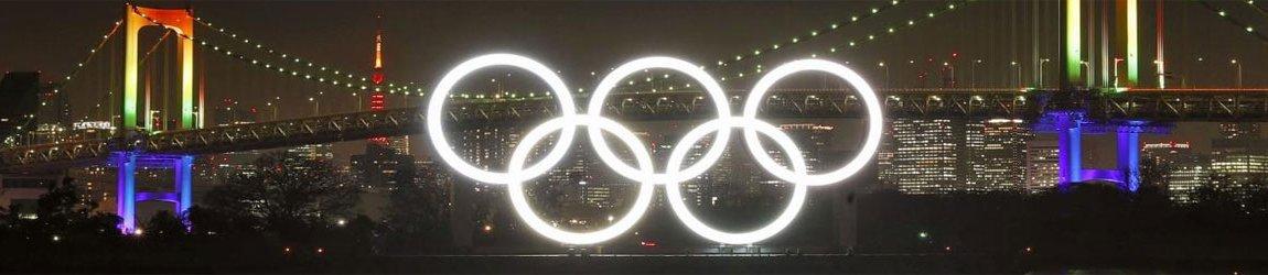 Олимпийским играм быть?!