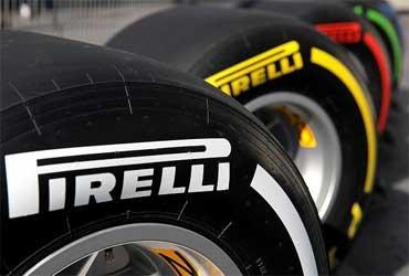 Тото Вольф настаивает на том, что Формуле-1 необходимо перейти на шины Pirelli