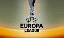 Лига Европы: интересные ставки на первый игровой день
