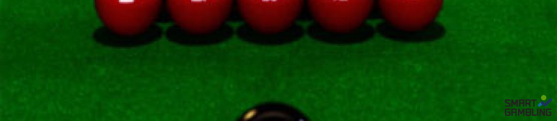Ярко-розовые ногти Ронни О'Салливана привлекают всеобщее внимание