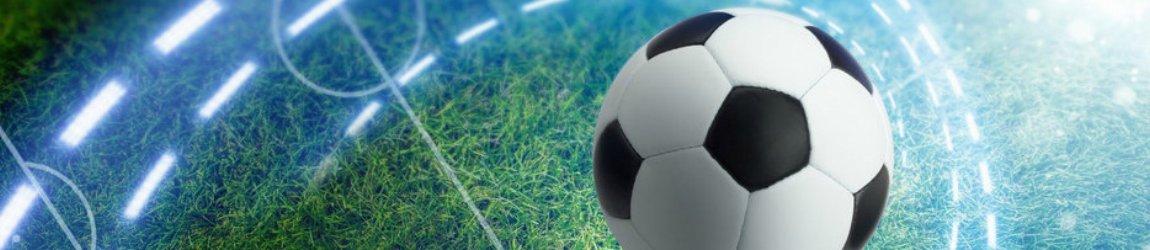 Экспресс двух ответных матчей Лиги чемпионов УЕФА