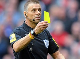 Как быть в плюсе, делая ставки на желтые карточки в футболе