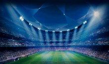 Четыре фантастические недели европейского футбола