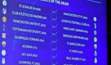 Кто станет новым чемпионом Европы?