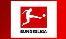 Стартовый матч 31-го тура Бундеслиги