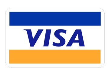 Visa: обзор платежной системы