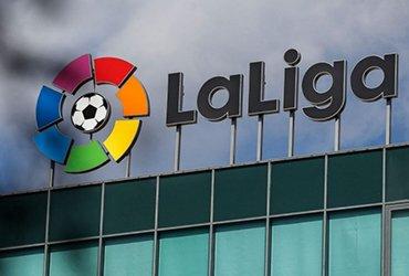Ла Лига: итоги третьего тура
