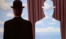 Бинарное мышление в беттинге — есть ли та самая идеальная ставка?
