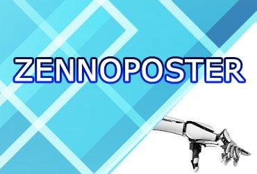ZennoPoster