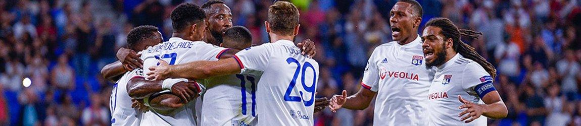 Лига 1: итоги второго тура
