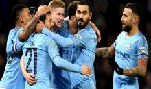 Что происходит с чемпионом Англии?