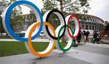Болельщикам на Олимпийских играх в Токио могут запретить приветствовать спортсменов
