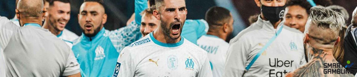 Лига 1: итоги третьего тура