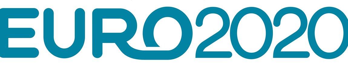 Евро-2020: прогнозы на групповой этап